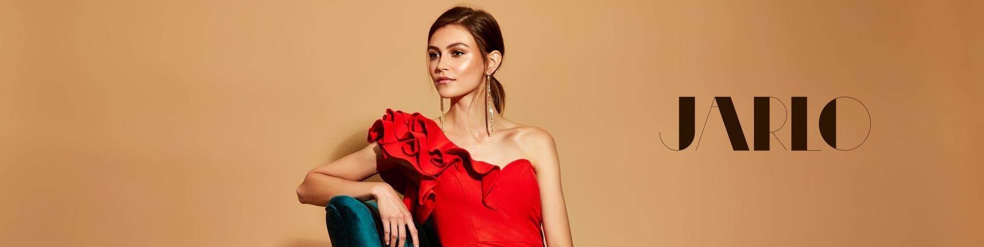 20 Schön Zalando Rotes Abendkleid SpezialgebietFormal Leicht Zalando Rotes Abendkleid Ärmel