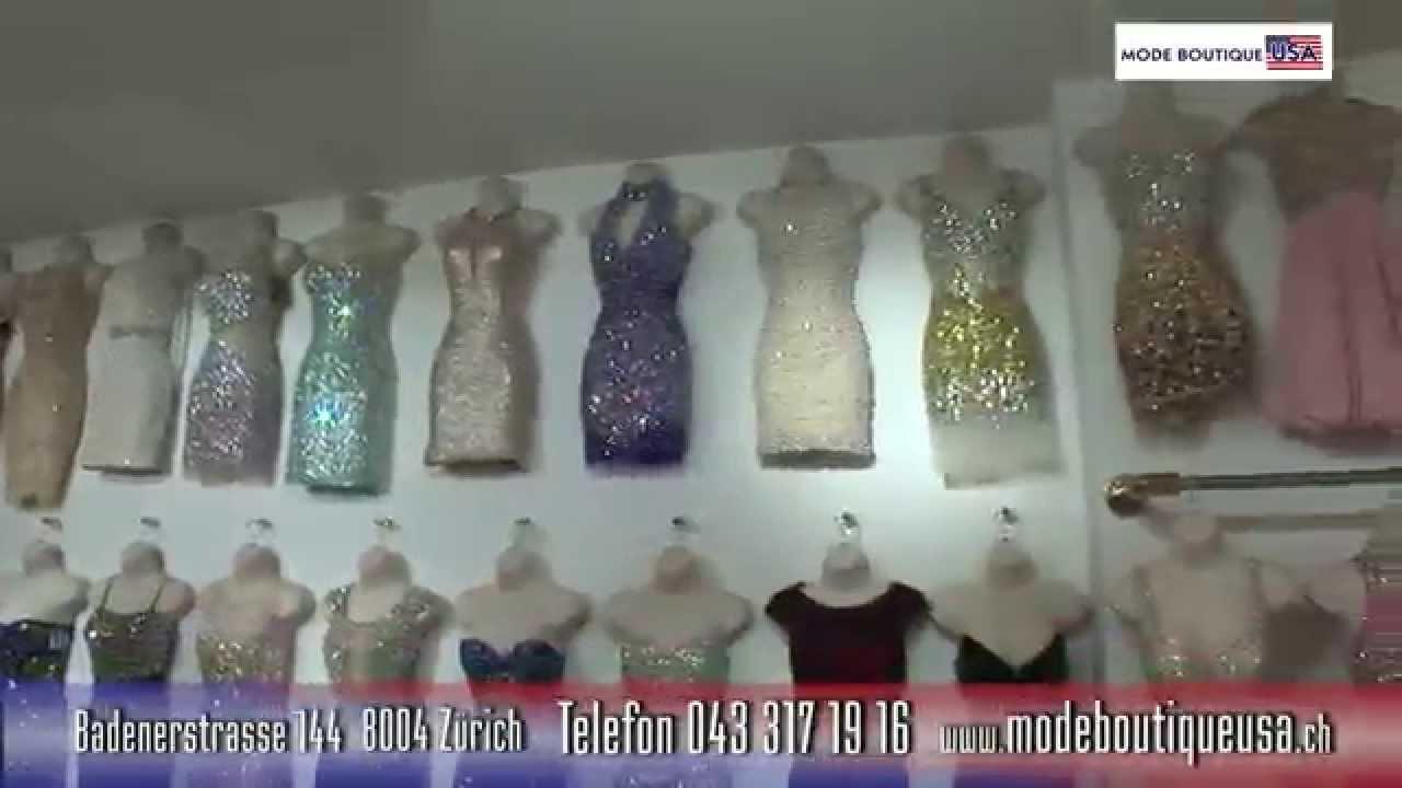 Formal Einfach Abendkleider In Zürich BoutiqueFormal Perfekt Abendkleider In Zürich Boutique