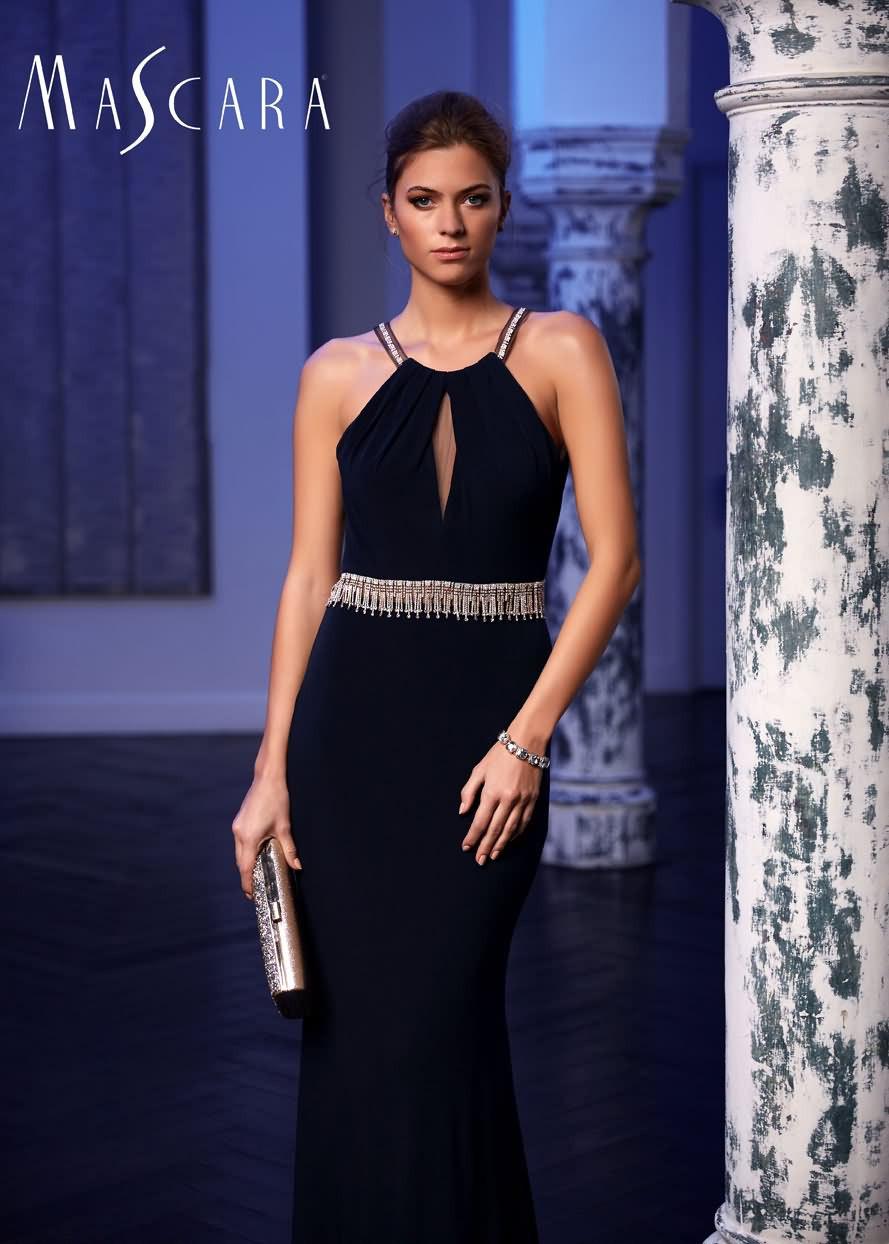 Formal Ausgezeichnet Abendkleider Lang Schlicht Design15 Luxurius Abendkleider Lang Schlicht Design