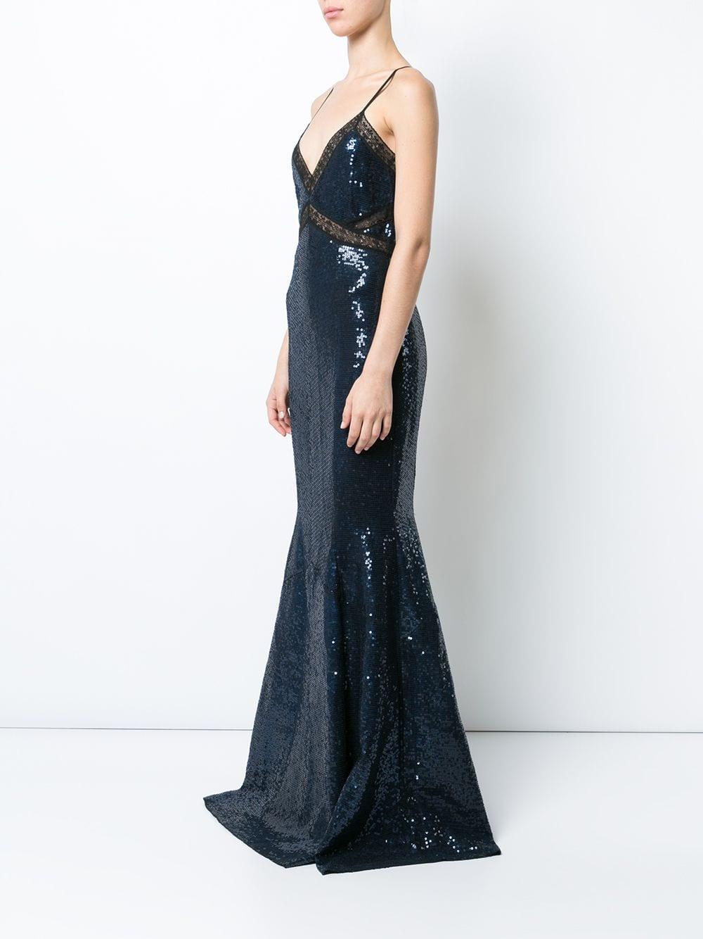 15 Luxus Abendkleider Pailletten Damen Kleider DesignDesigner Einfach Abendkleider Pailletten Damen Kleider Vertrieb