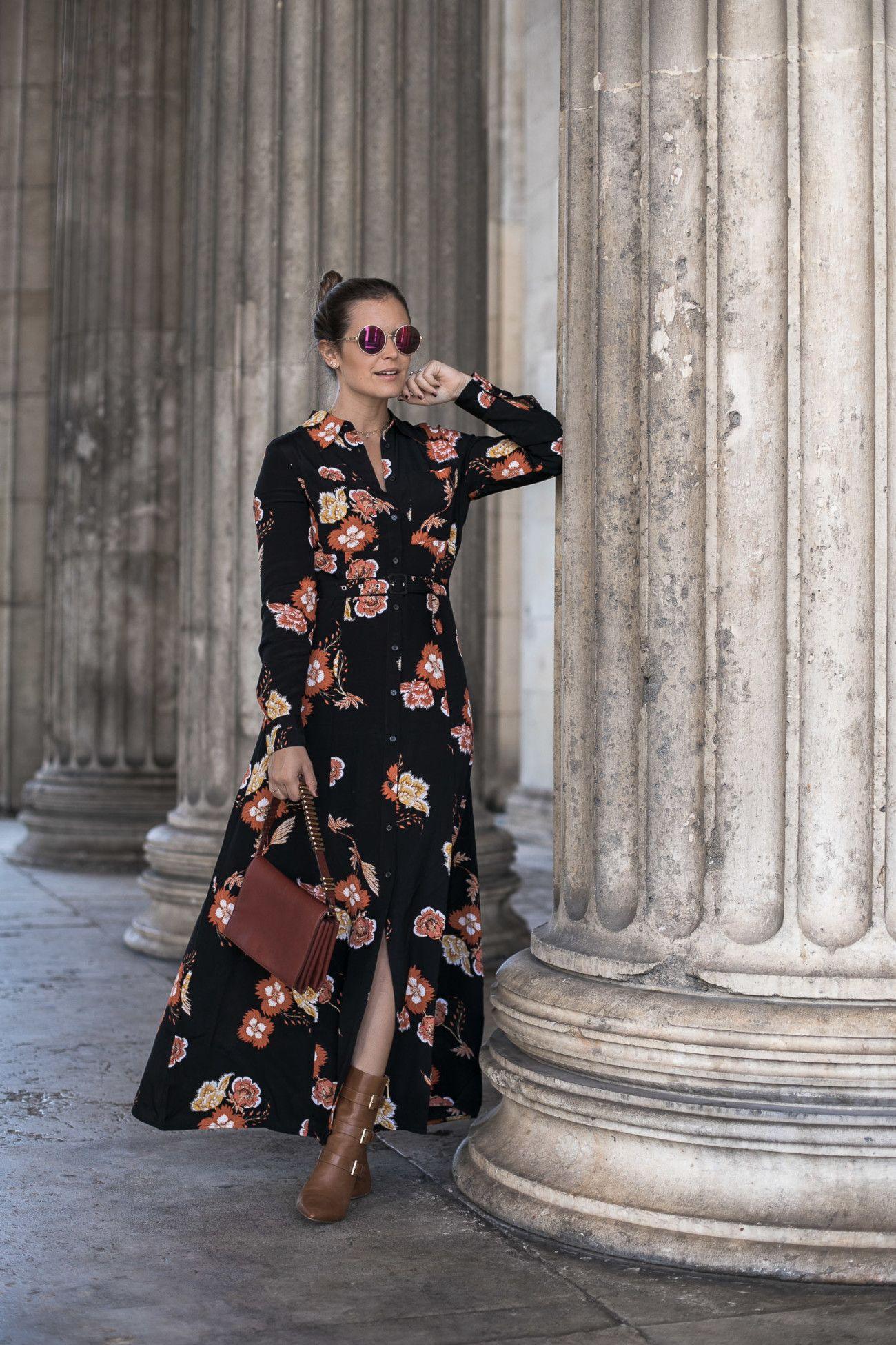 20 Einzigartig Schöne Kleider Für Den Herbst SpezialgebietDesigner Cool Schöne Kleider Für Den Herbst Spezialgebiet