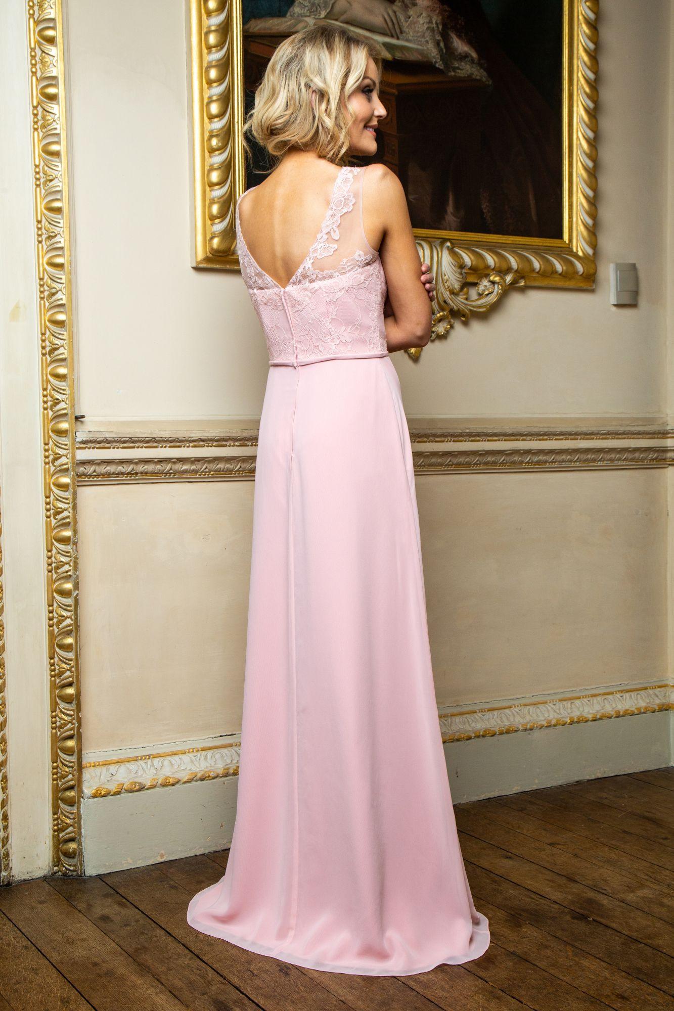 Top Abendkleider Nrw Design20 Top Abendkleider Nrw Design