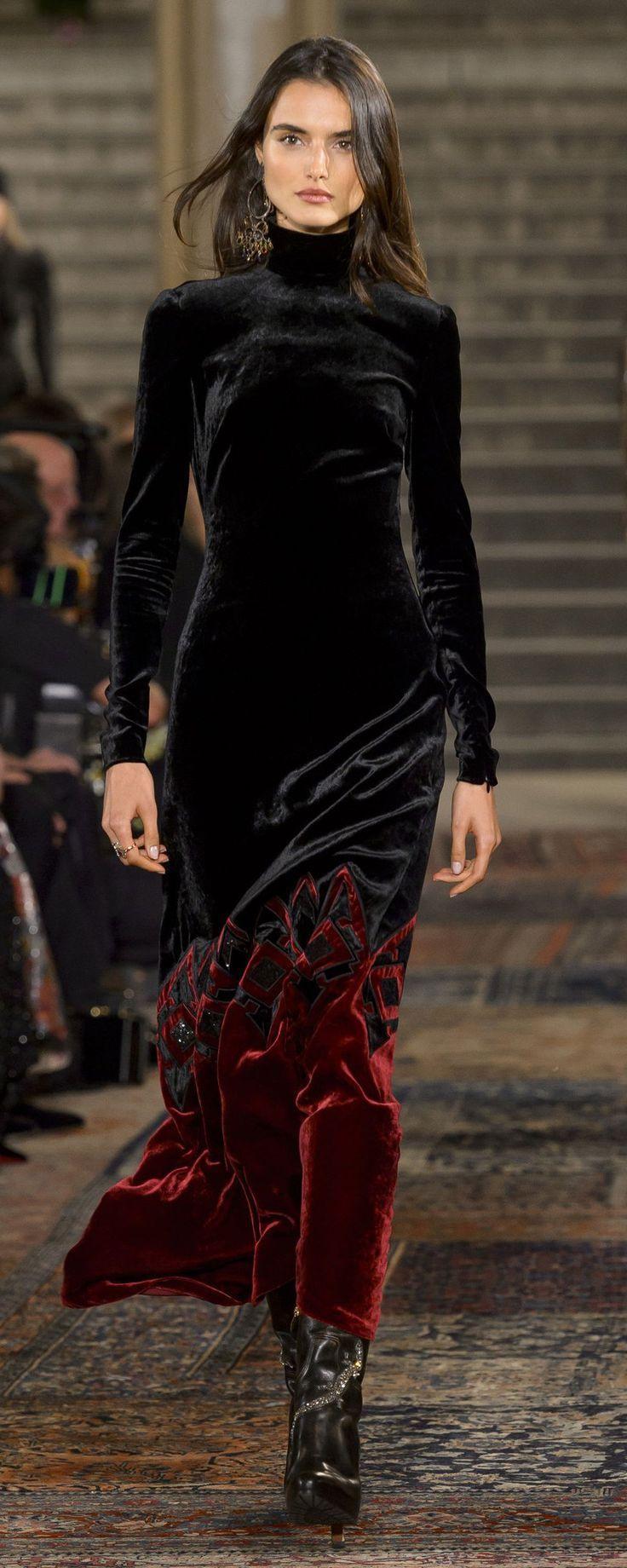 Designer Luxurius Abendkleider Ralph Lauren DesignAbend Genial Abendkleider Ralph Lauren für 2019