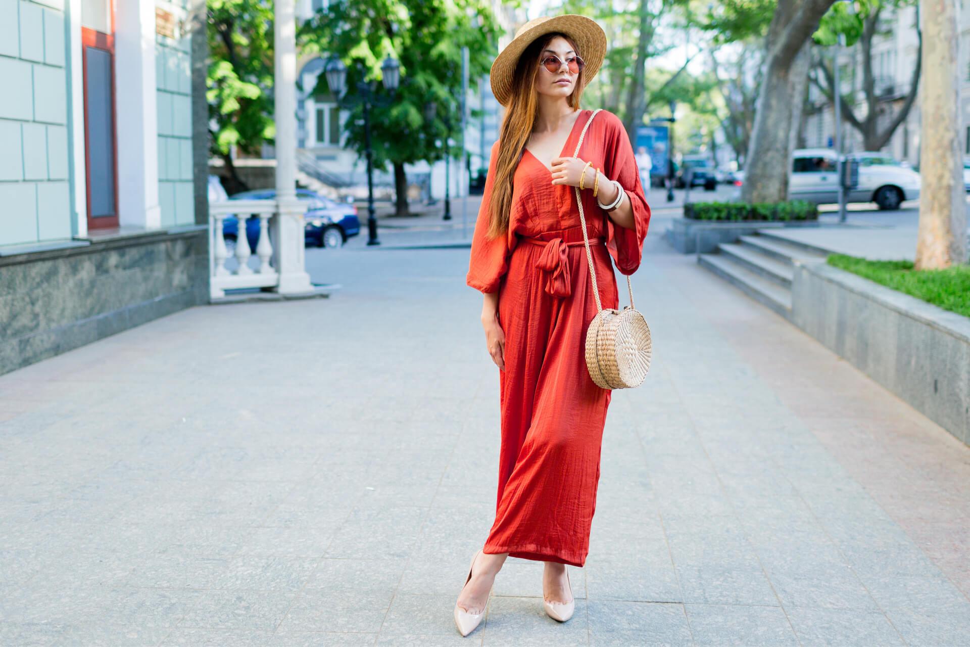 20 Fantastisch Kleid Für Einen Abend Mieten für 201917 Luxus Kleid Für Einen Abend Mieten Galerie