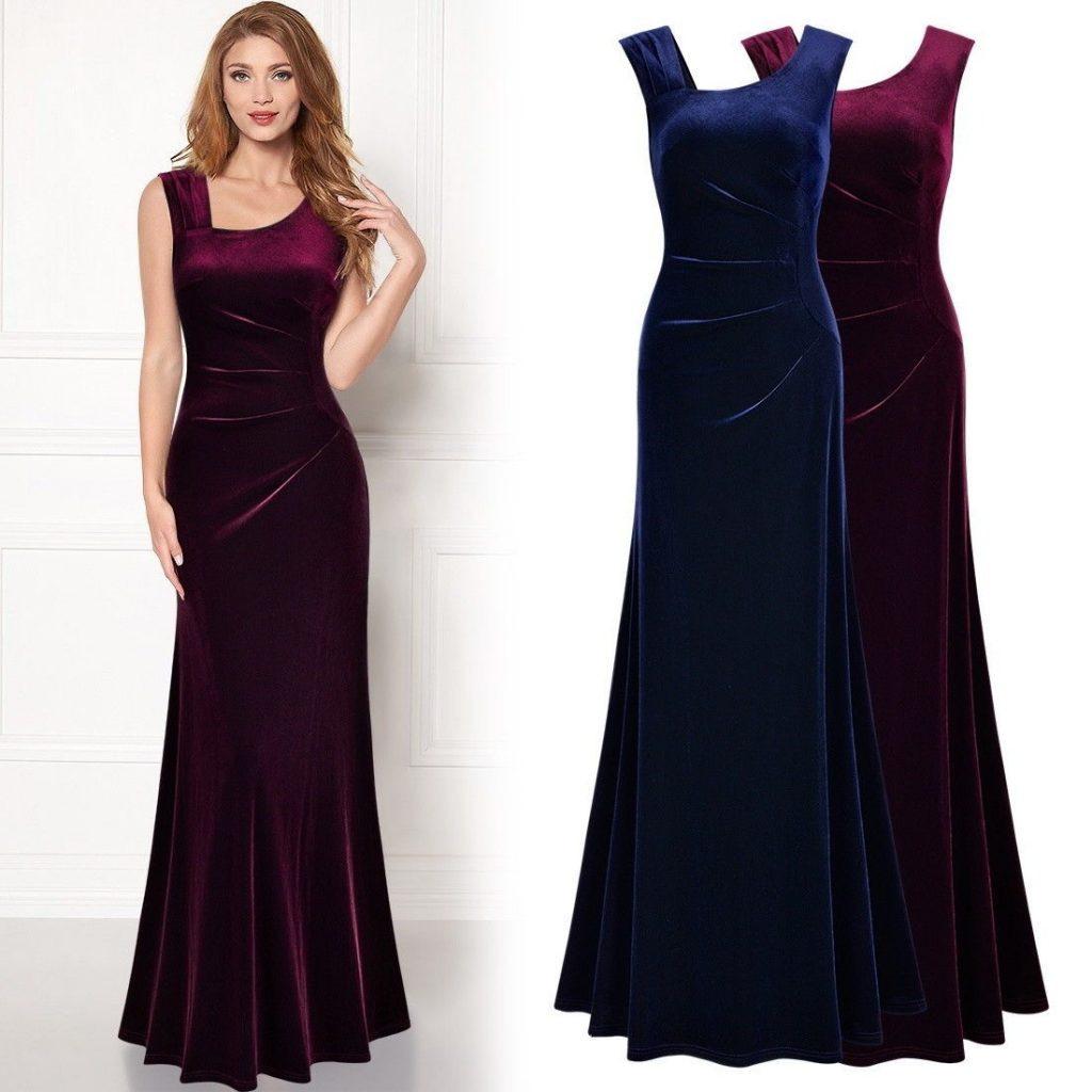 Abend Perfekt Otto Damen Abendkleid für 2019Designer Luxurius Otto Damen Abendkleid Ärmel
