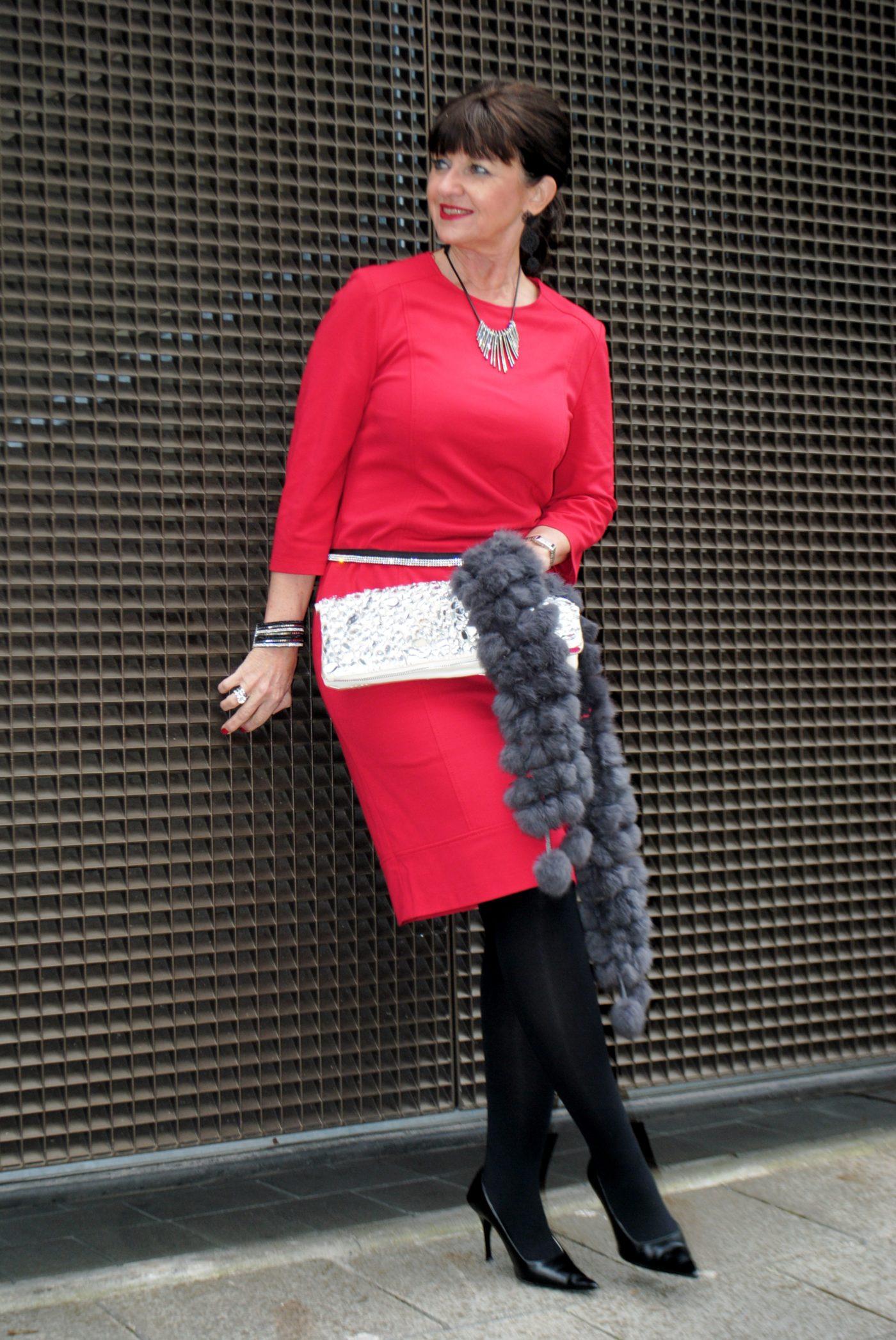 Designer Einzigartig Zalando Rotes Abendkleid Vertrieb15 Schön Zalando Rotes Abendkleid Bester Preis
