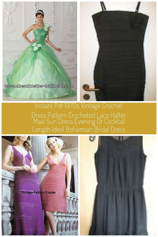 17 Coolste Abend Dress Pattern Boutique20 Großartig Abend Dress Pattern Boutique