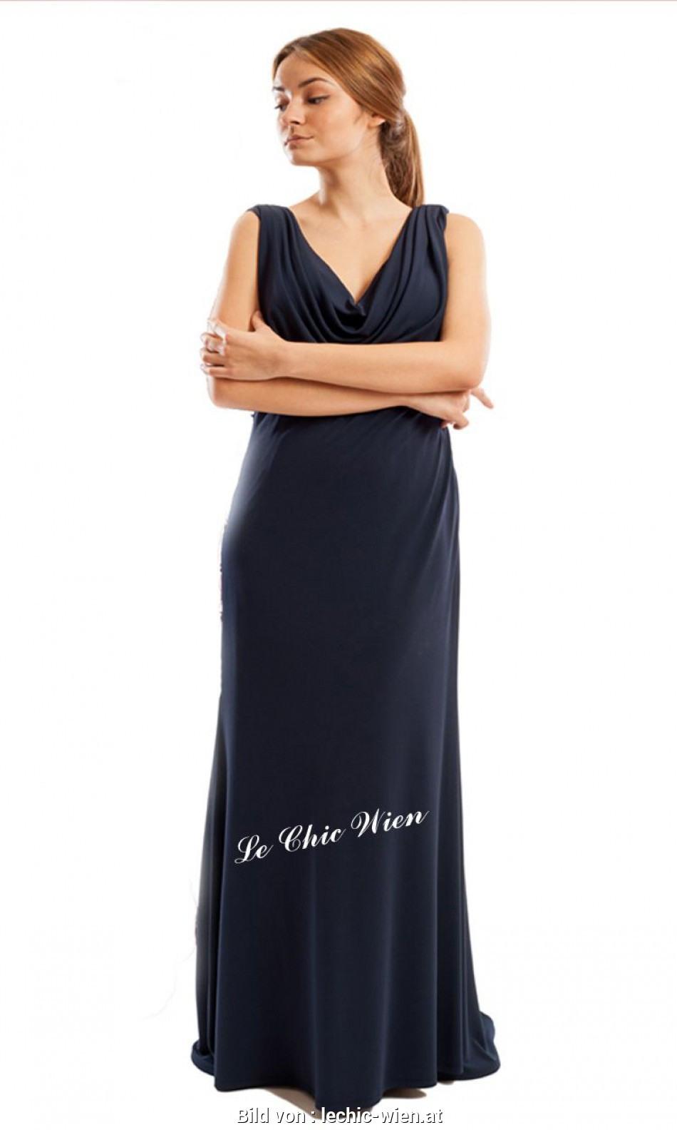 Leicht Abendkleid Verleih Wien Stylish17 Einzigartig Abendkleid Verleih Wien Ärmel