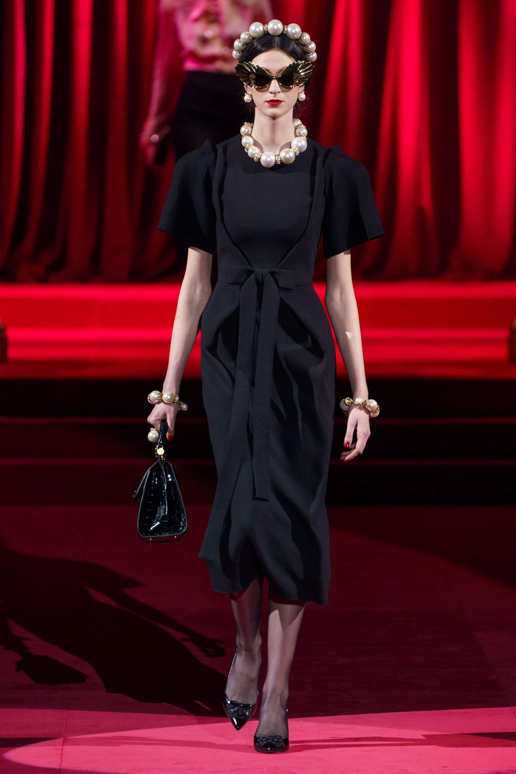 17 Schön D&G Abendkleider Design17 Wunderbar D&G Abendkleider Design