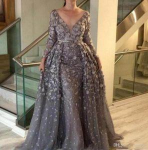 Formal Großartig Kleid Mit Schleppe Bester Preis13 Top Kleid Mit Schleppe Galerie