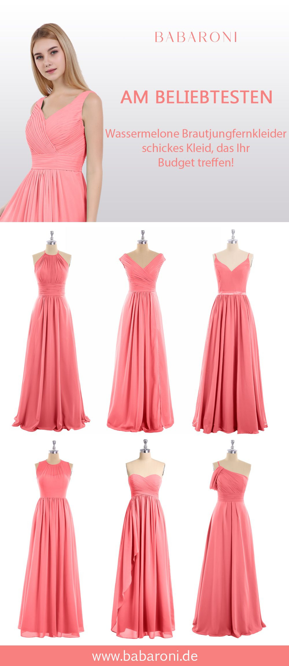 15 Großartig Mädchen Abendkleider Stylish Wunderbar Mädchen Abendkleider Design