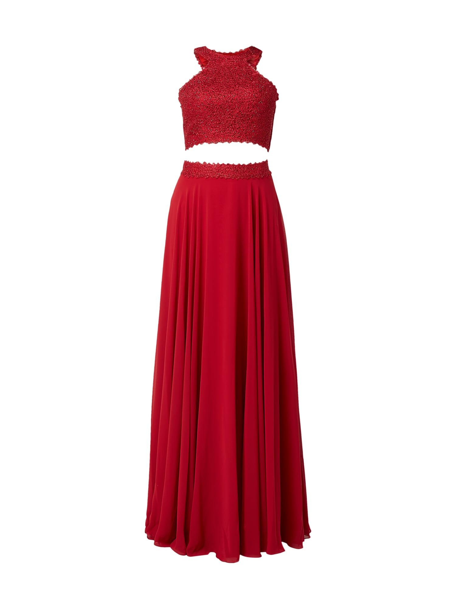 Formal Großartig Two Piece Abendkleid Ärmel17 Einzigartig Two Piece Abendkleid Design
