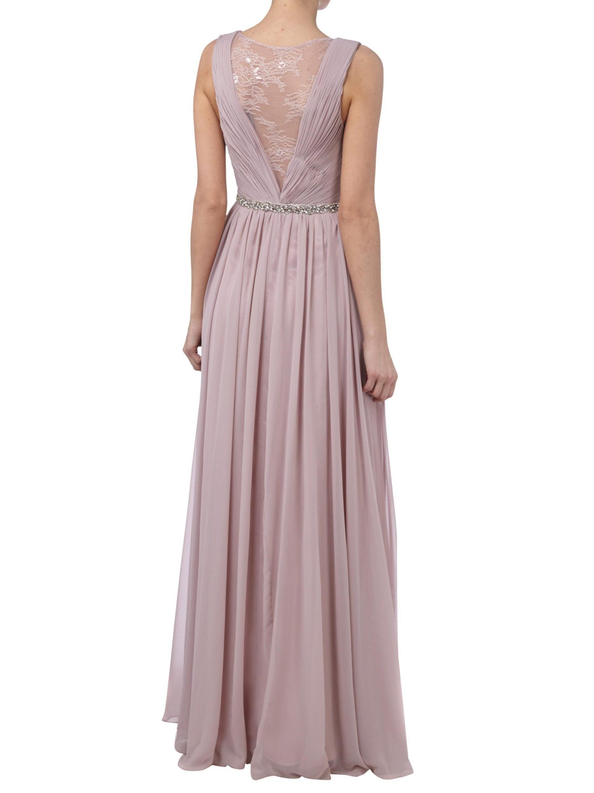 Designer Luxurius Unique Abendkleid Rosa Vertrieb20 Kreativ Unique Abendkleid Rosa Bester Preis