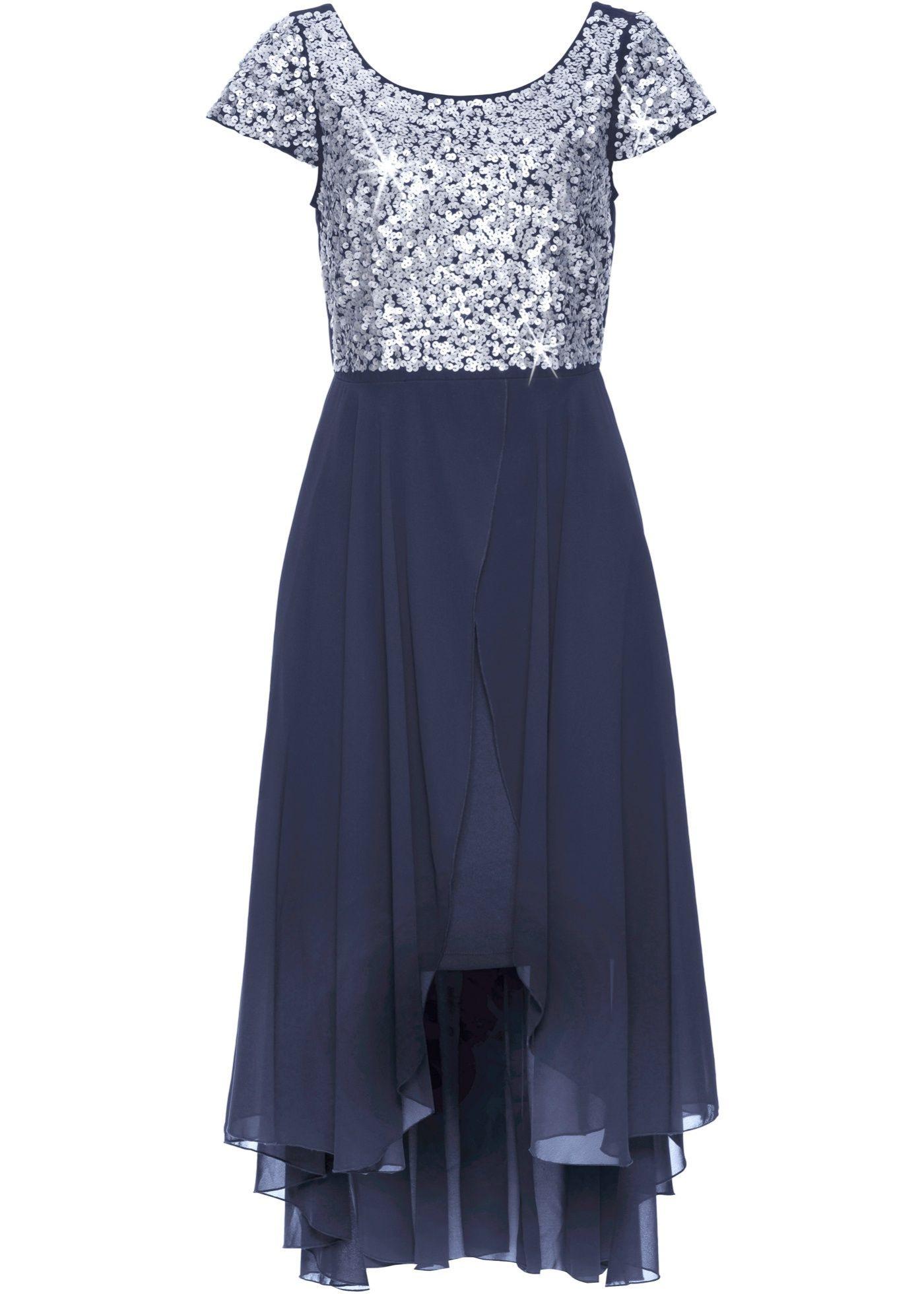 17 Fantastisch Abend-Vokuhila-Kleid Boutique10 Cool Abend-Vokuhila-Kleid Vertrieb