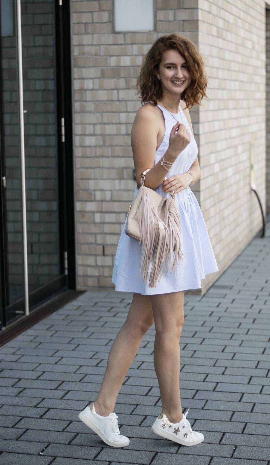 Coolste Abendkleid Und Sneaker Boutique20 Ausgezeichnet Abendkleid Und Sneaker Galerie