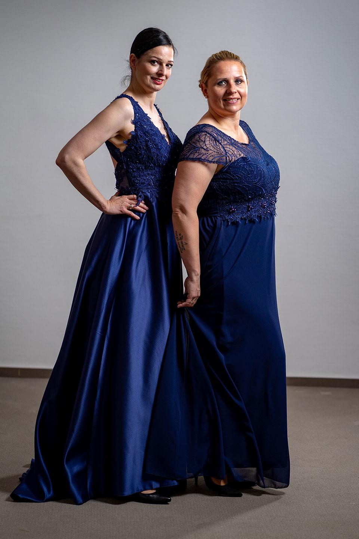 17 Kreativ Abendkleider L T Osnabrück für 2019Formal Elegant Abendkleider L T Osnabrück Boutique