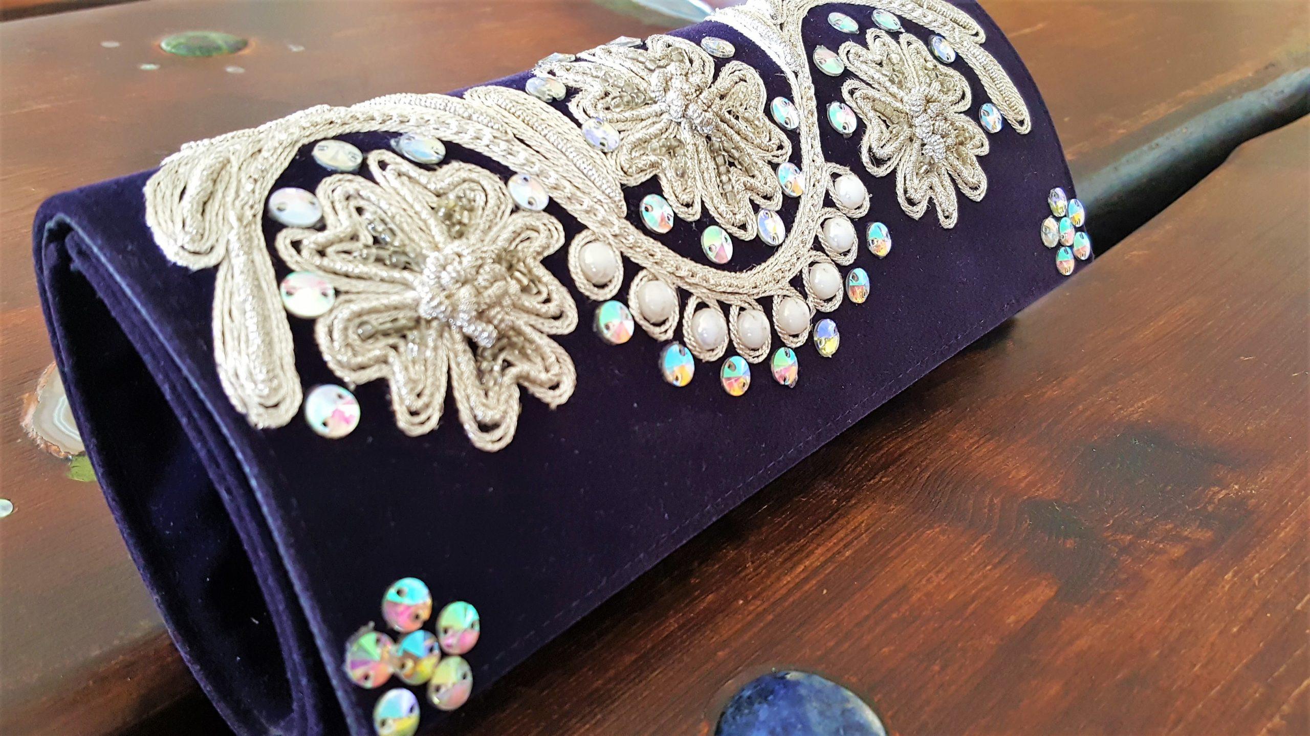 Formal Genial Handtasche Zum Abendkleid Bester Preis17 Genial Handtasche Zum Abendkleid Spezialgebiet