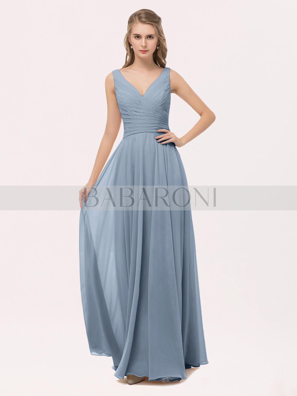 17 Schön Kleid Blau Lang Boutique17 Coolste Kleid Blau Lang für 2019