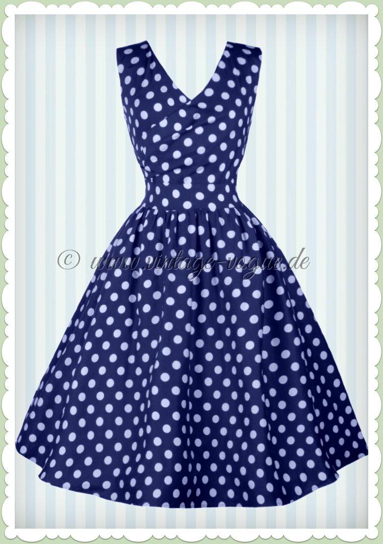 Abend Perfekt Kleid Punkte GalerieAbend Leicht Kleid Punkte Ärmel