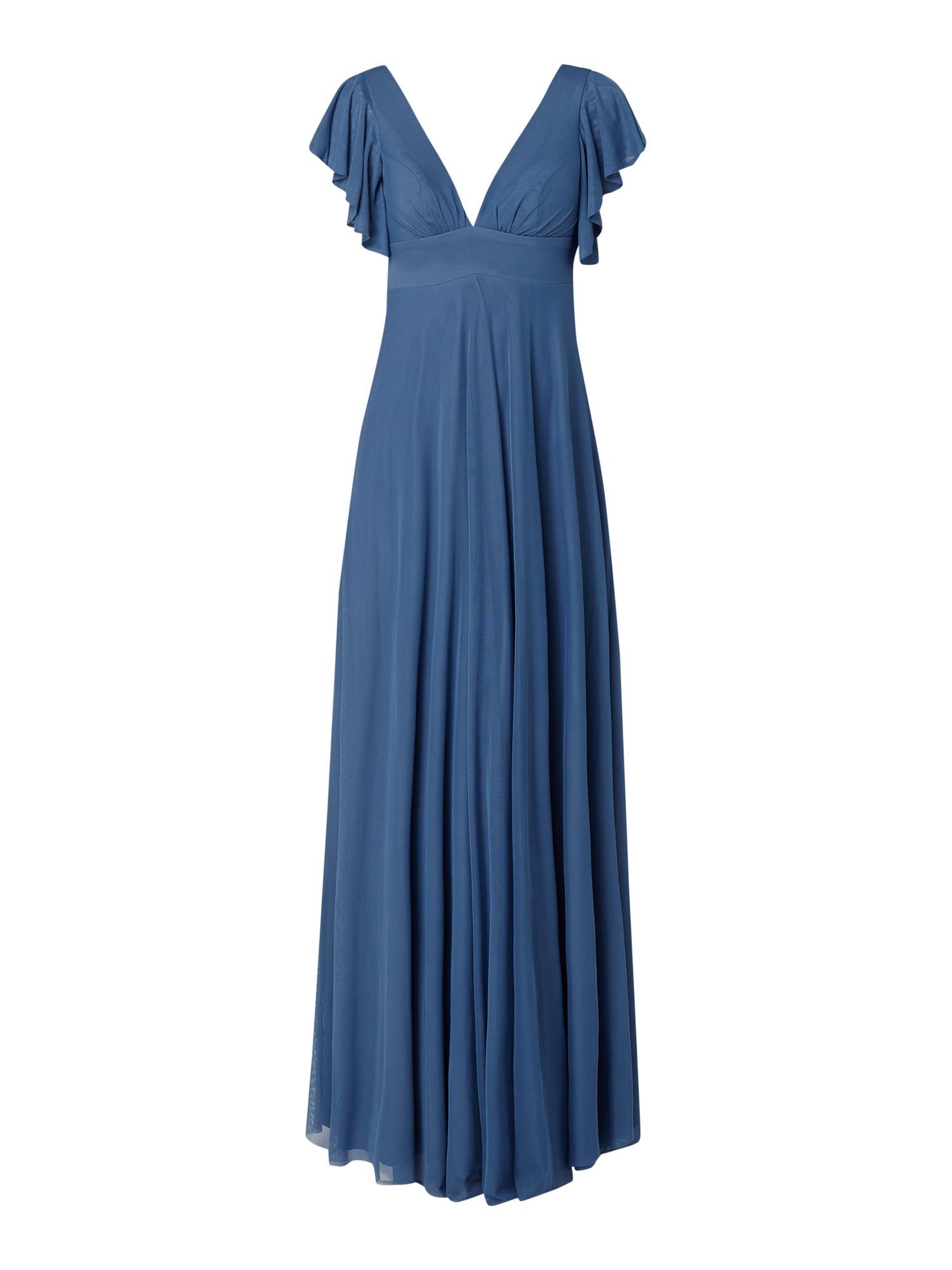 Designer Schön Troyden Collection Abendkleid Stylish Ausgezeichnet Troyden Collection Abendkleid Spezialgebiet