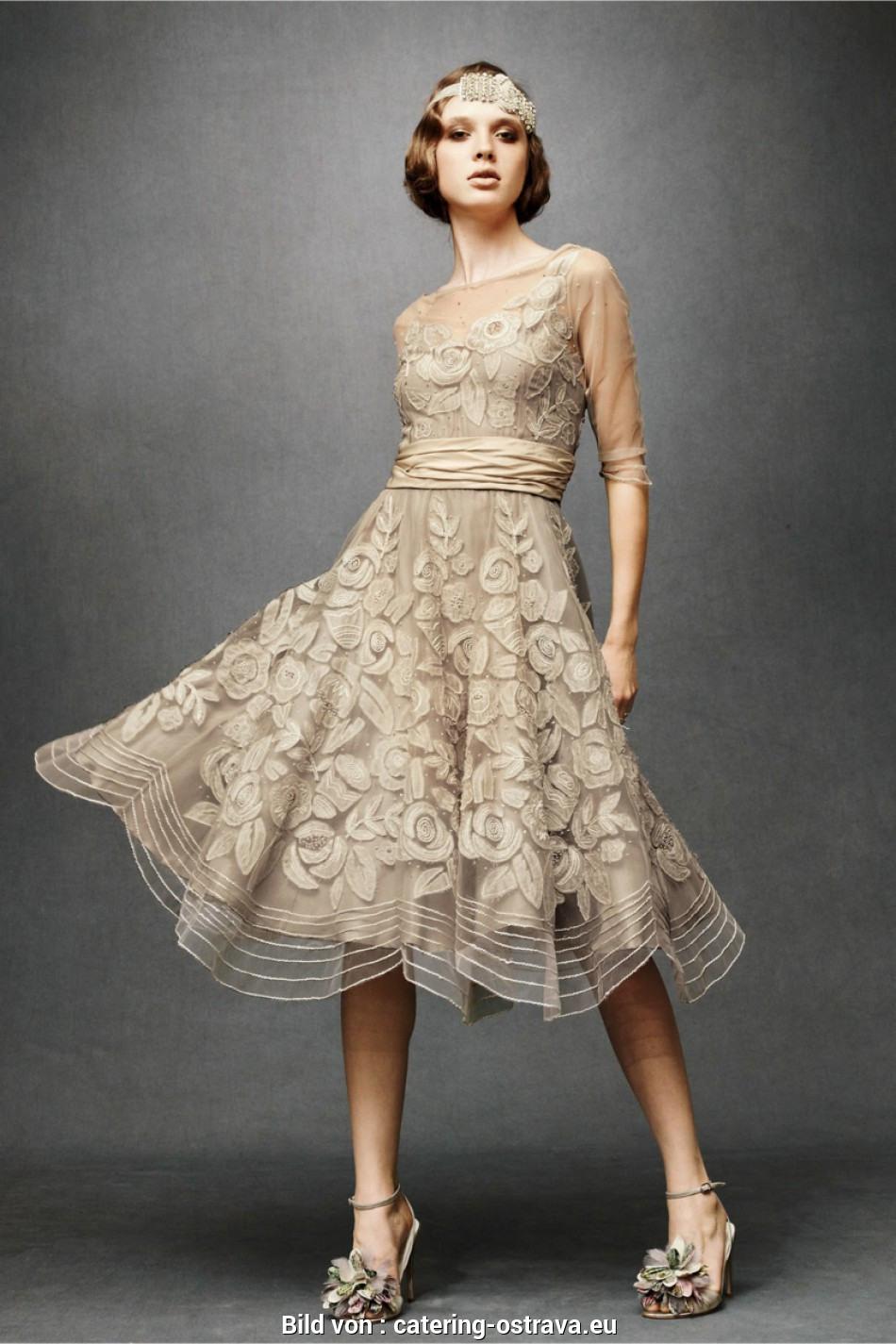 15 Cool Vintage Abend Kleider SpezialgebietDesigner Genial Vintage Abend Kleider Bester Preis