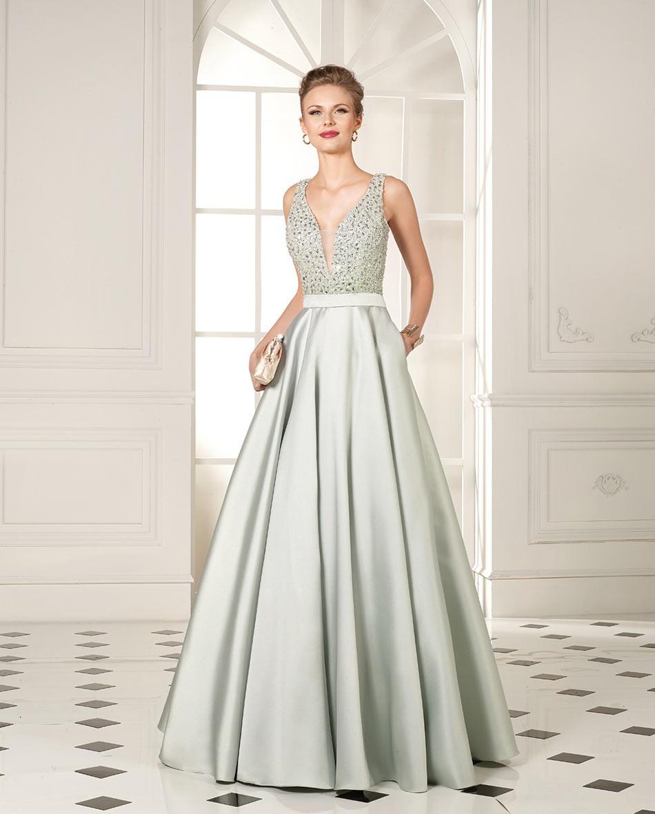 17 Einzigartig Abend Kleid Frankfurt VertriebAbend Luxurius Abend Kleid Frankfurt Spezialgebiet