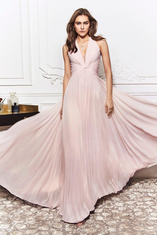 Formal Luxus Abend Kleider Wien Boutique - Abendkleid