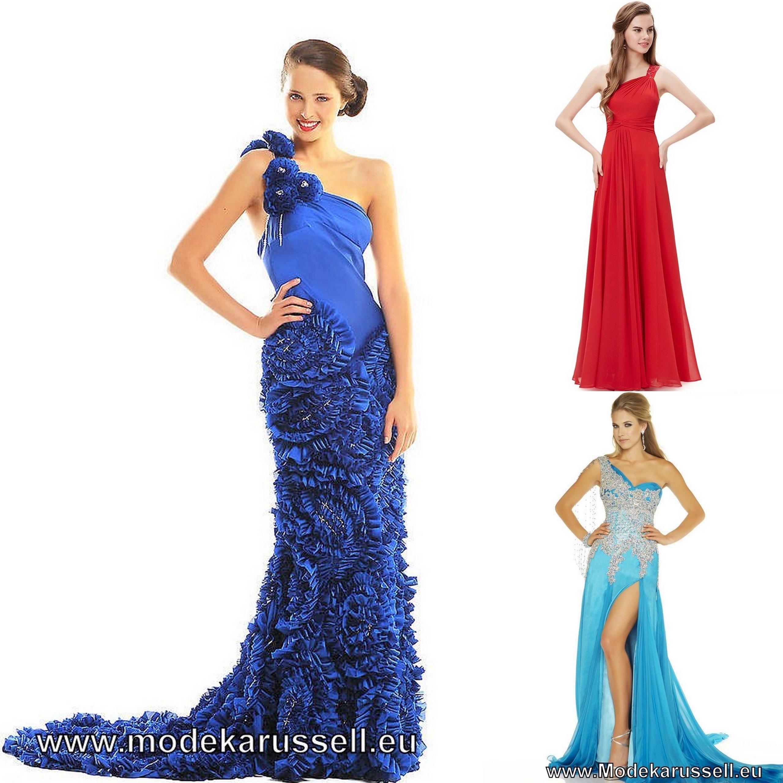 15 Wunderbar Abendkleid Trend 2020 Stylish13 Genial Abendkleid Trend 2020 Galerie