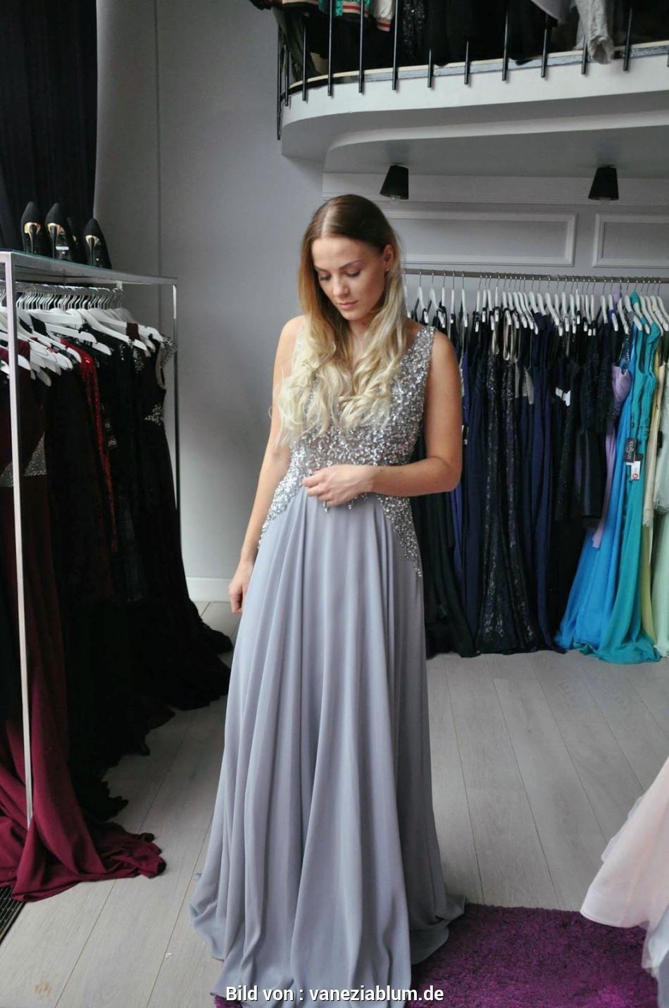 15 Luxurius Abendkleider Aachen Boutique Perfekt Abendkleider Aachen Spezialgebiet