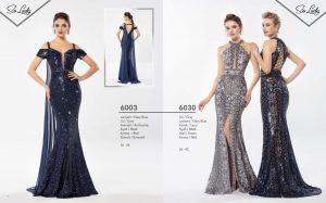 Designer Perfekt Abendkleider Nürnberg SpezialgebietFormal Großartig Abendkleider Nürnberg Design