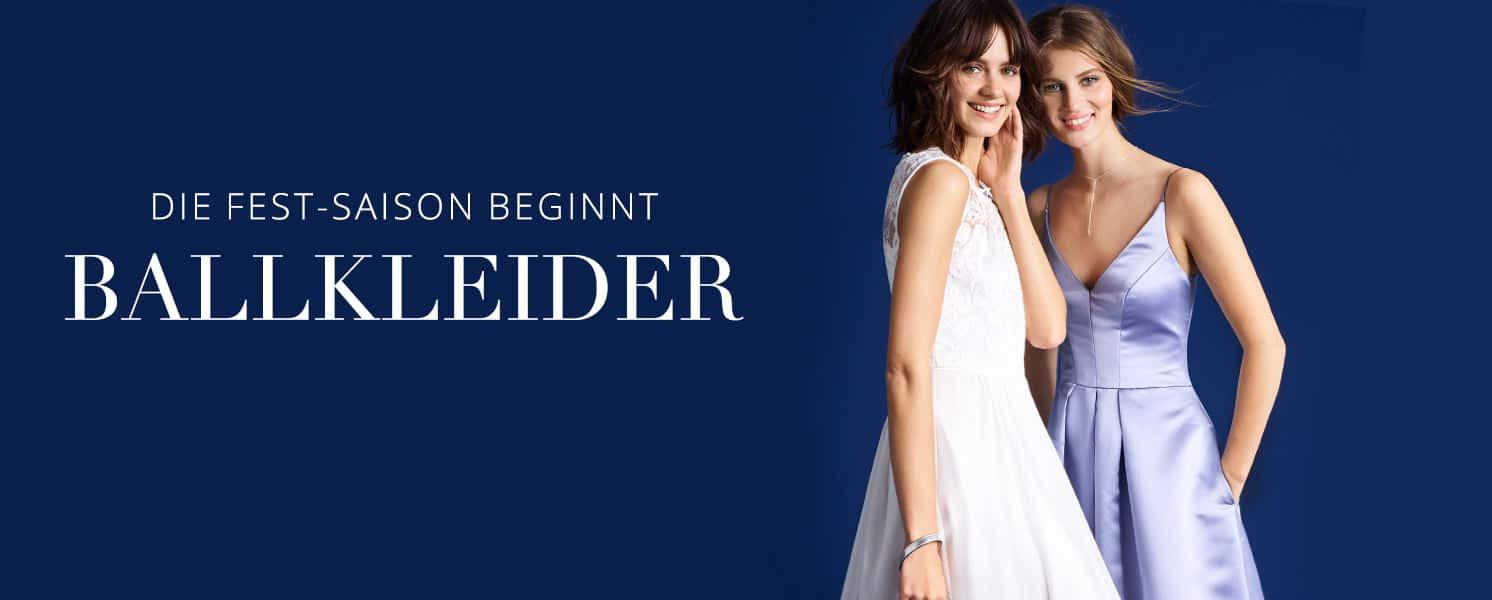 10 Schon P C Ulm Abendkleider Design Abendkleid