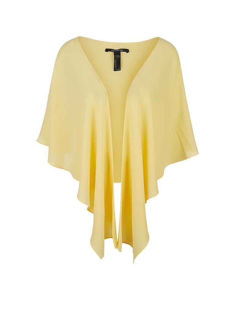 Designer Leicht Poncho Für Abendkleid SpezialgebietAbend Perfekt Poncho Für Abendkleid Design