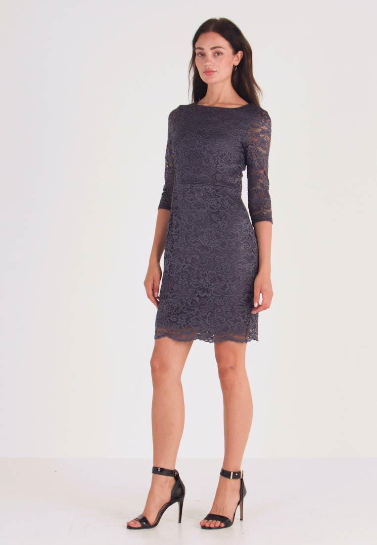 Formal Schön Vero Moda Abendkleider Spezialgebiet15 Fantastisch Vero Moda Abendkleider Boutique