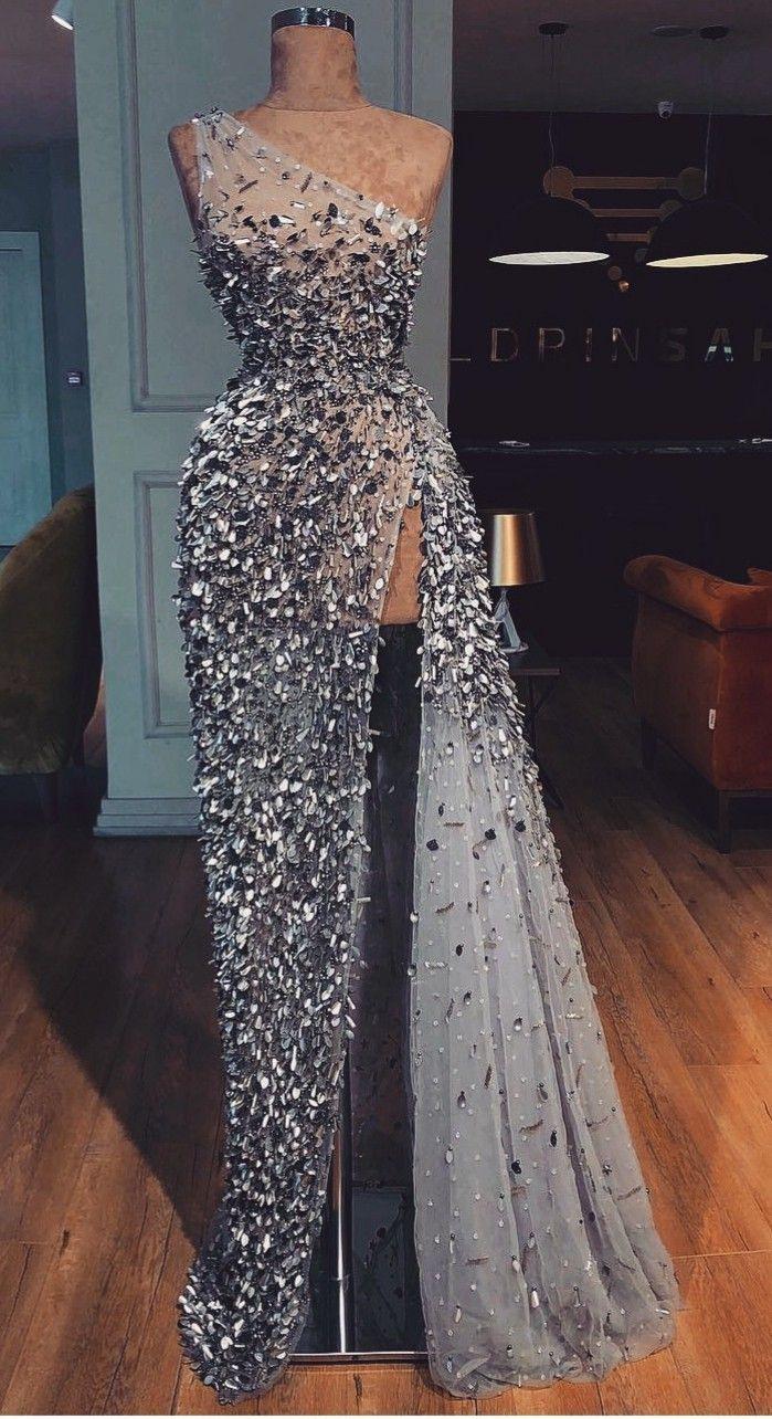 Ausgezeichnet Abendkleid Extravagant SpezialgebietFormal Cool Abendkleid Extravagant Vertrieb