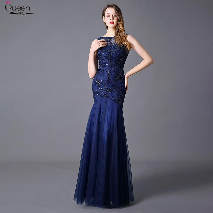 Coolste Abendkleider Queen VertriebDesigner Großartig Abendkleider Queen Bester Preis