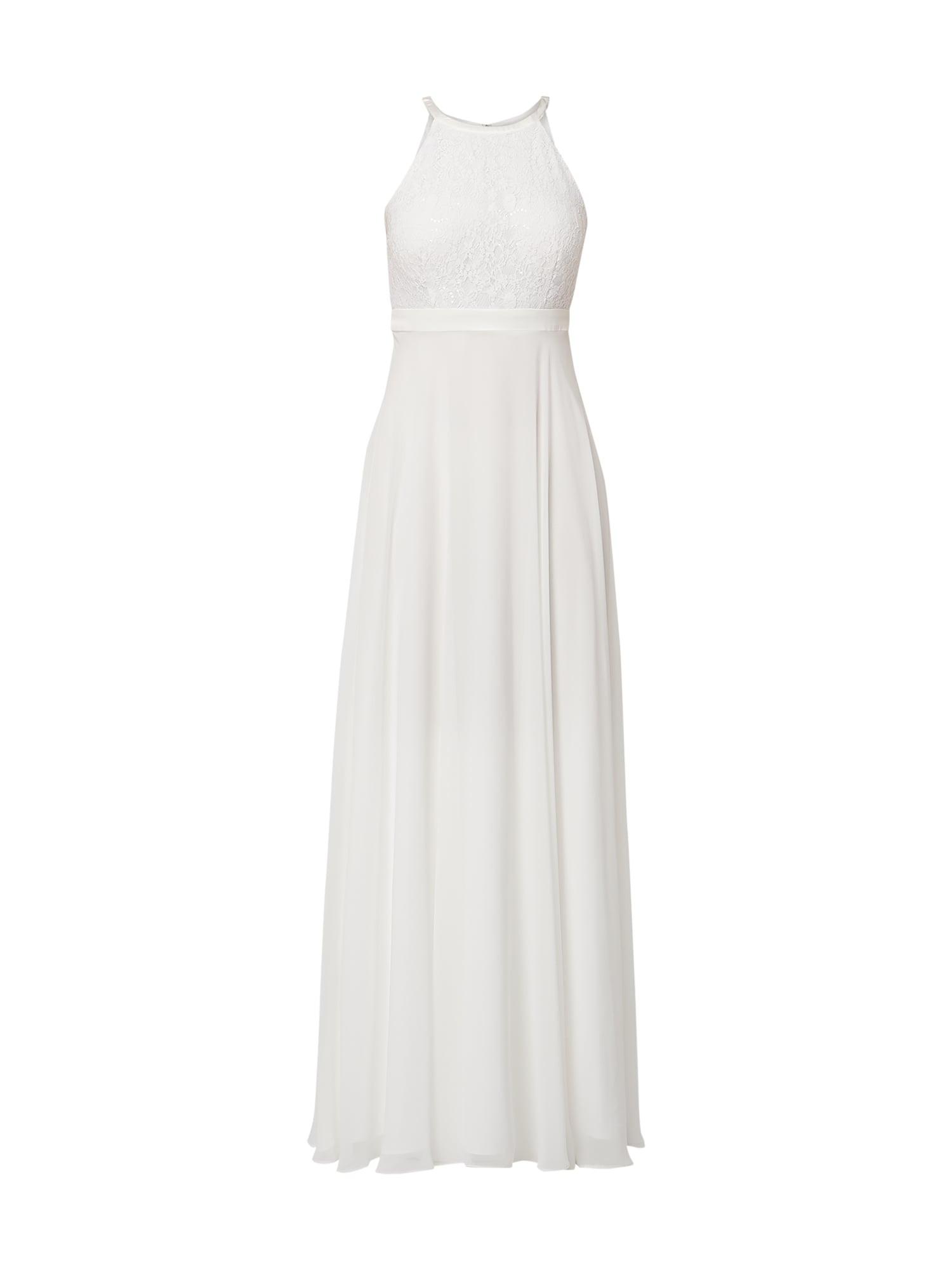 13 Top Jakes Abendkleid für 2019Abend Ausgezeichnet Jakes Abendkleid Design