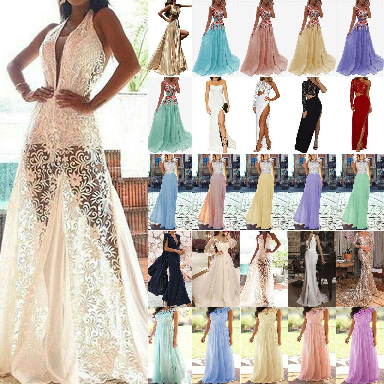13 Elegant Maxikleid Abendkleid ÄrmelDesigner Top Maxikleid Abendkleid Design