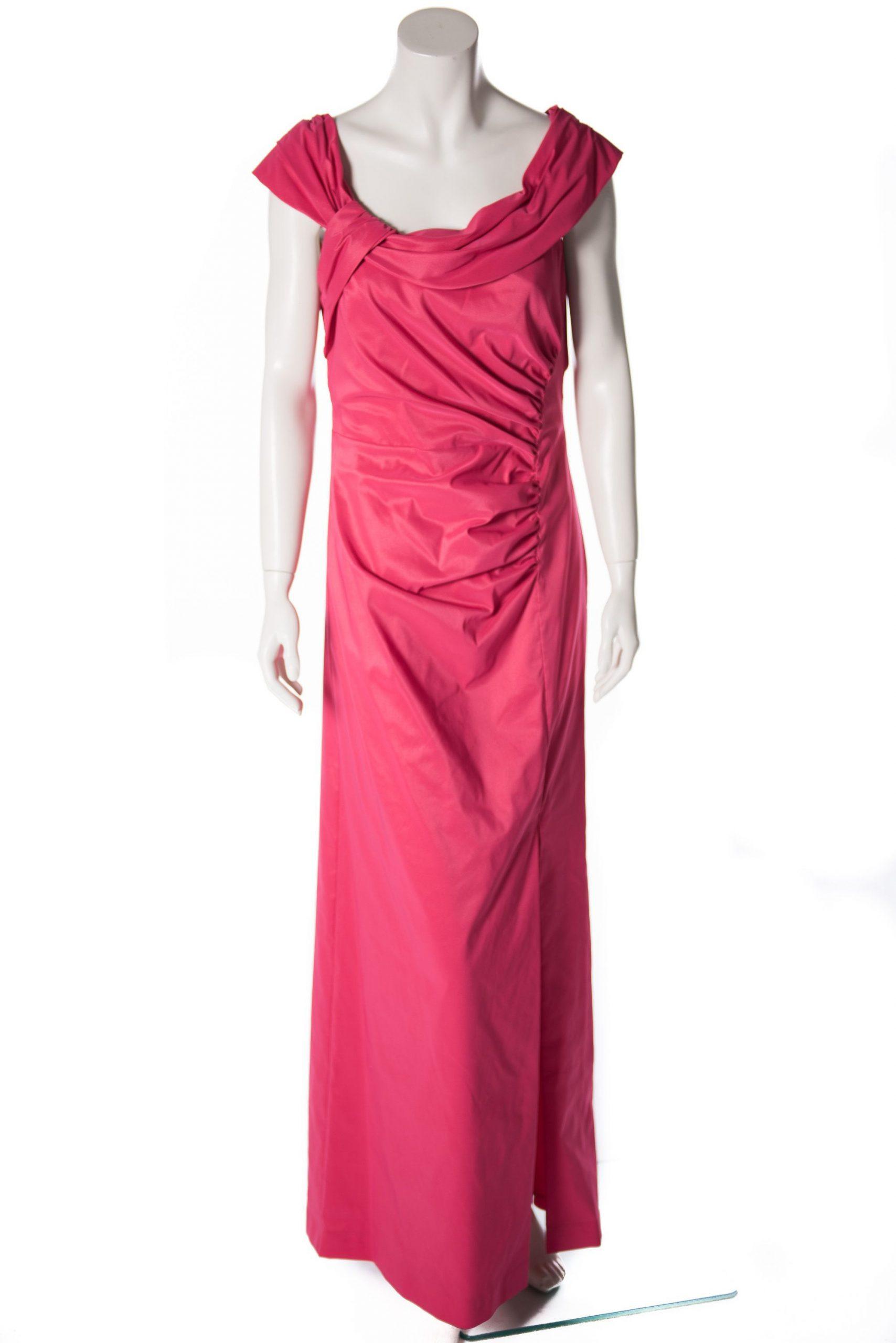 Abend Coolste Pinkes Abendkleid GalerieFormal Coolste Pinkes Abendkleid Galerie