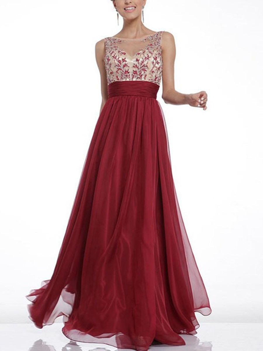 17 Kreativ Rotes Abendkleid Langarm Spezialgebiet10 Schön Rotes Abendkleid Langarm Spezialgebiet