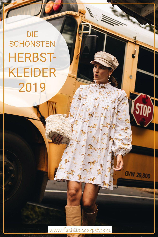 Designer Großartig Schöne Kleider Für Den Herbst Stylish17 Schön Schöne Kleider Für Den Herbst Spezialgebiet