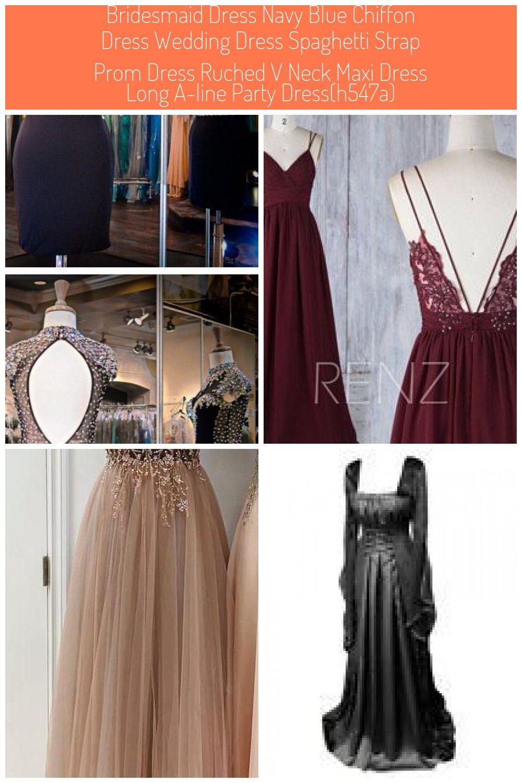 20 Ausgezeichnet Abend Dress Abendkleider Spezialgebiet10 Perfekt Abend Dress Abendkleider für 2019