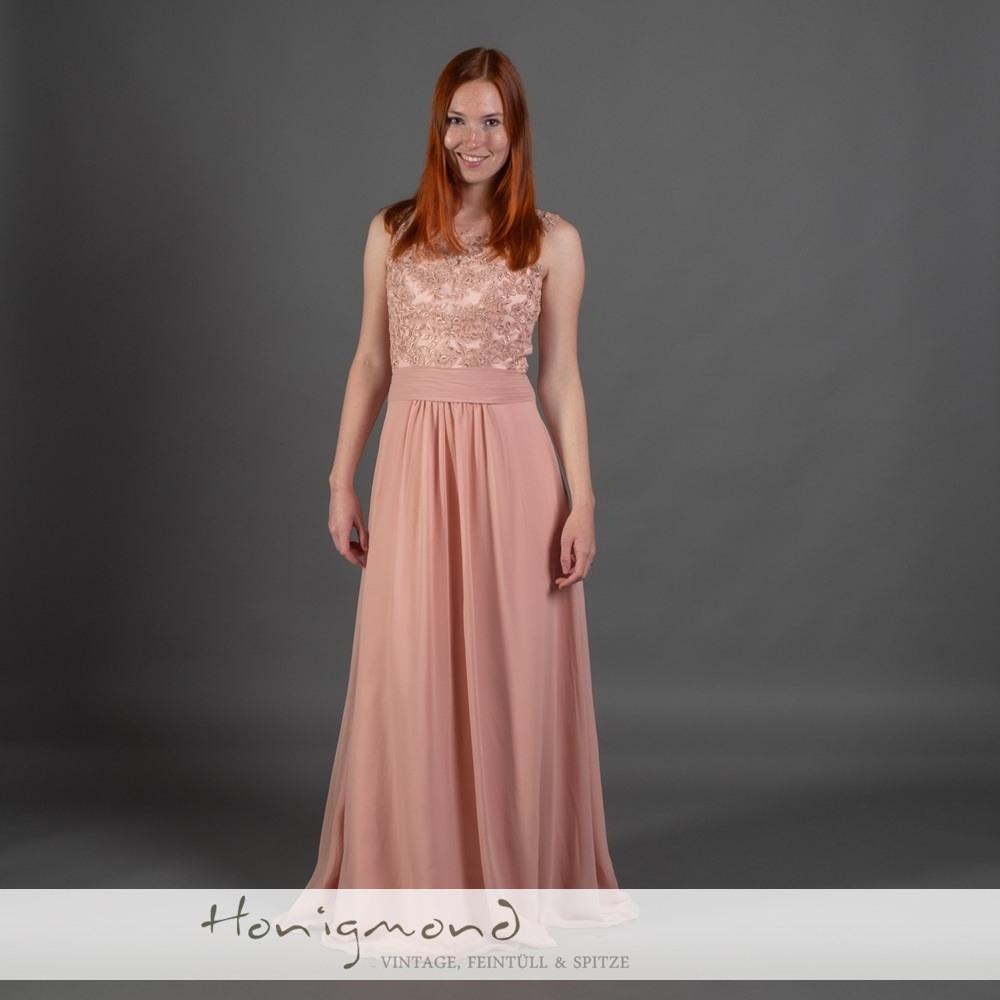 13 Schön Abend Kleid Kaufen für 2019 Einfach Abend Kleid Kaufen Bester Preis