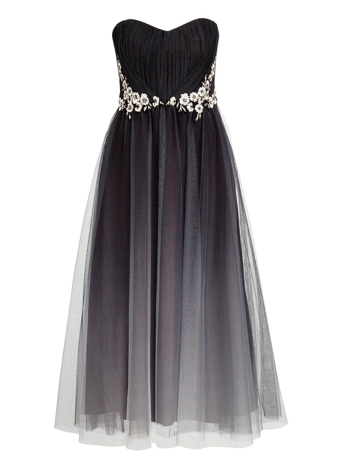 Perfekt Abendkleid Breuninger StylishAbend Genial Abendkleid Breuninger Stylish