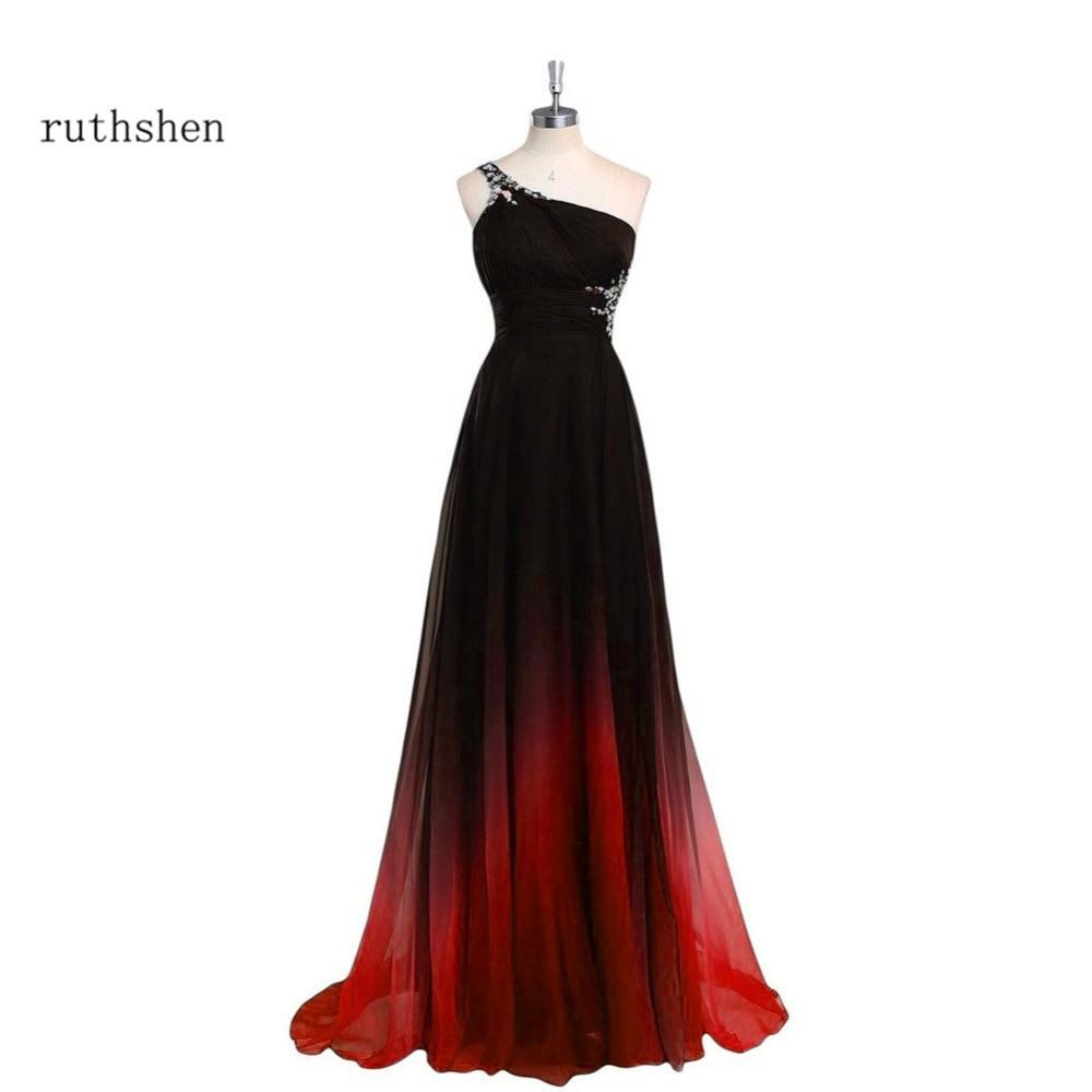 20 Schön Abendkleid Lang Rot für 201913 Elegant Abendkleid Lang Rot Ärmel