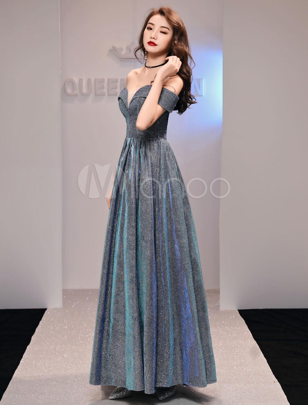 17 Schön Abendkleid Maxi BoutiqueDesigner Genial Abendkleid Maxi Spezialgebiet