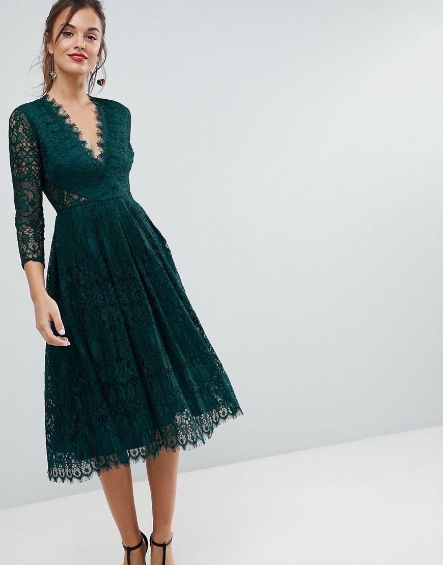 13 Elegant Abendkleid Midi DesignAbend Schön Abendkleid Midi Design