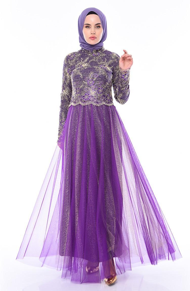20 Luxus Abendkleid Mit Spitze Galerie15 Genial Abendkleid Mit Spitze Vertrieb