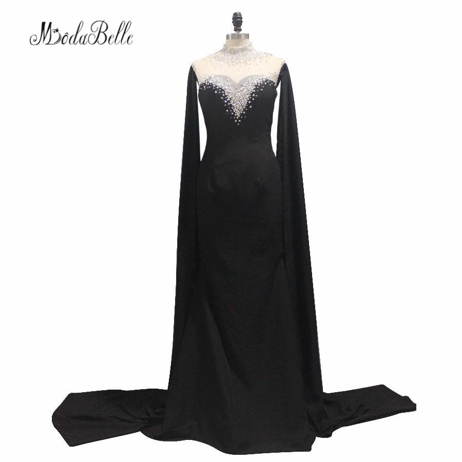 13 Erstaunlich Abendkleid Transparent für 201910 Coolste Abendkleid Transparent Ärmel