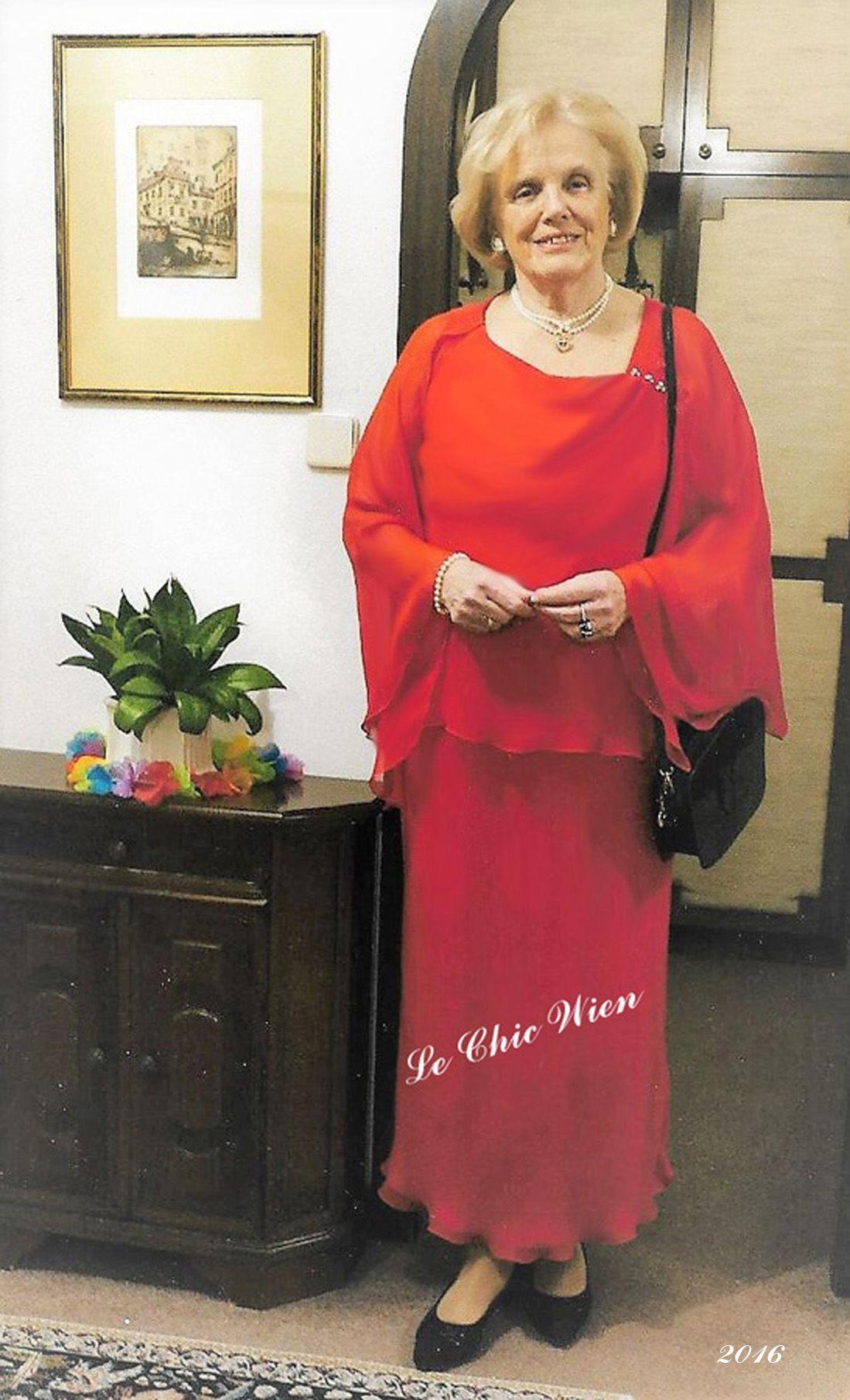 10 Kreativ Abendkleid Verleih Wien Bester Preis17 Leicht Abendkleid Verleih Wien Stylish