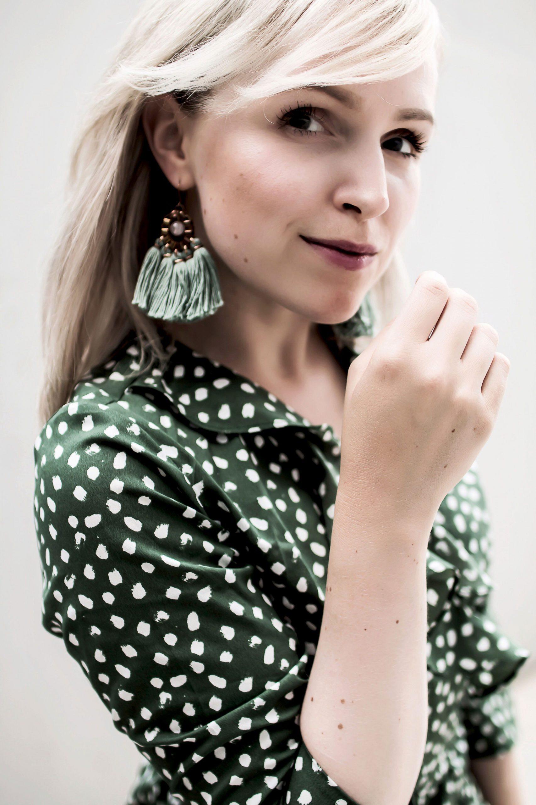 10 Wunderbar Abendkleid Vero Moda Stylish Genial Abendkleid Vero Moda Spezialgebiet